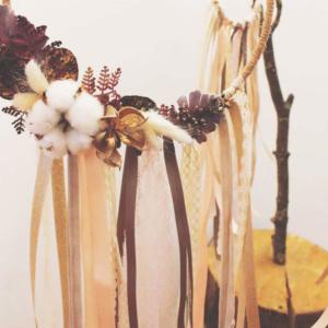 Anne et les pivoines